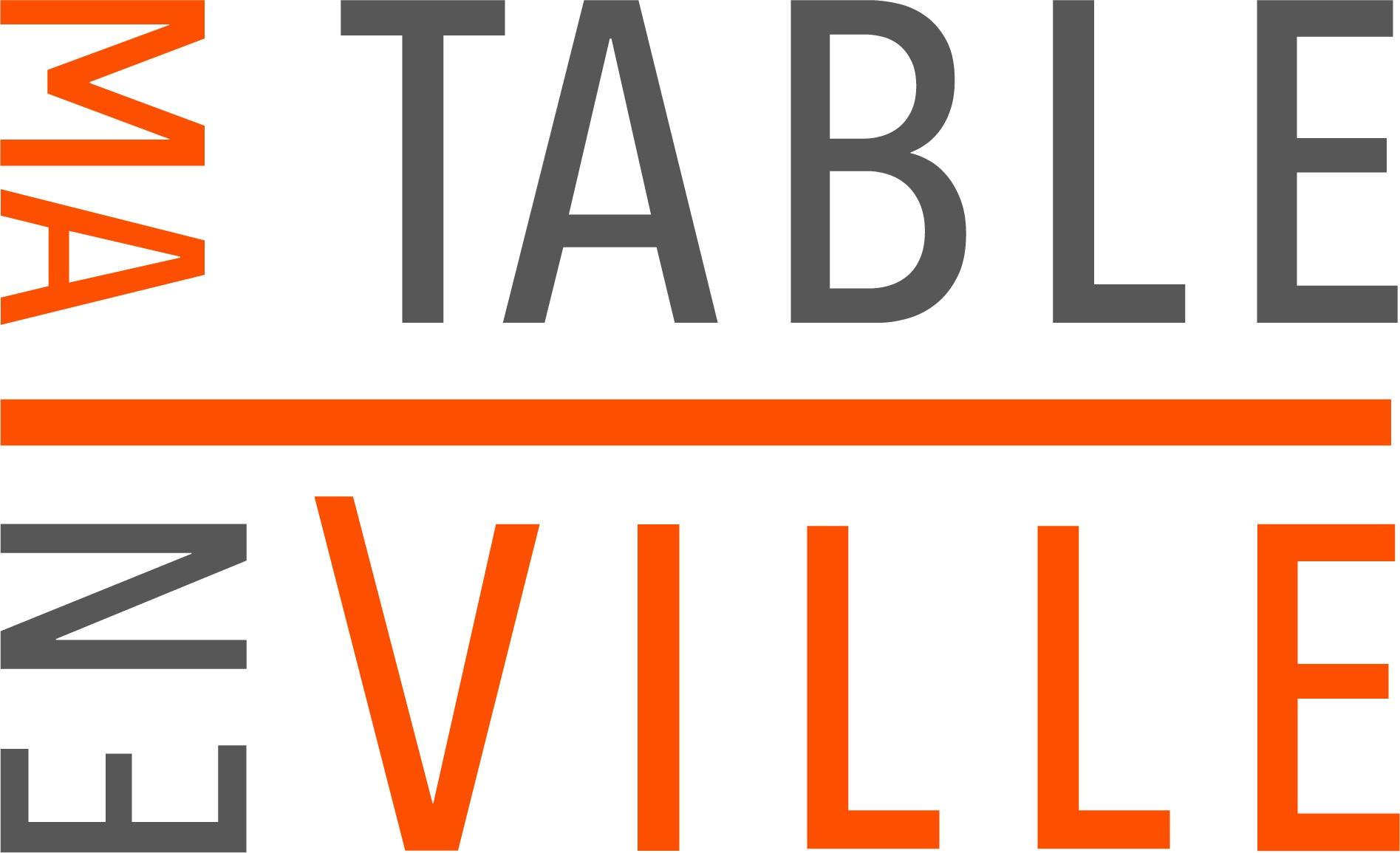 Ma Table En Ville Restaurant  M¢con